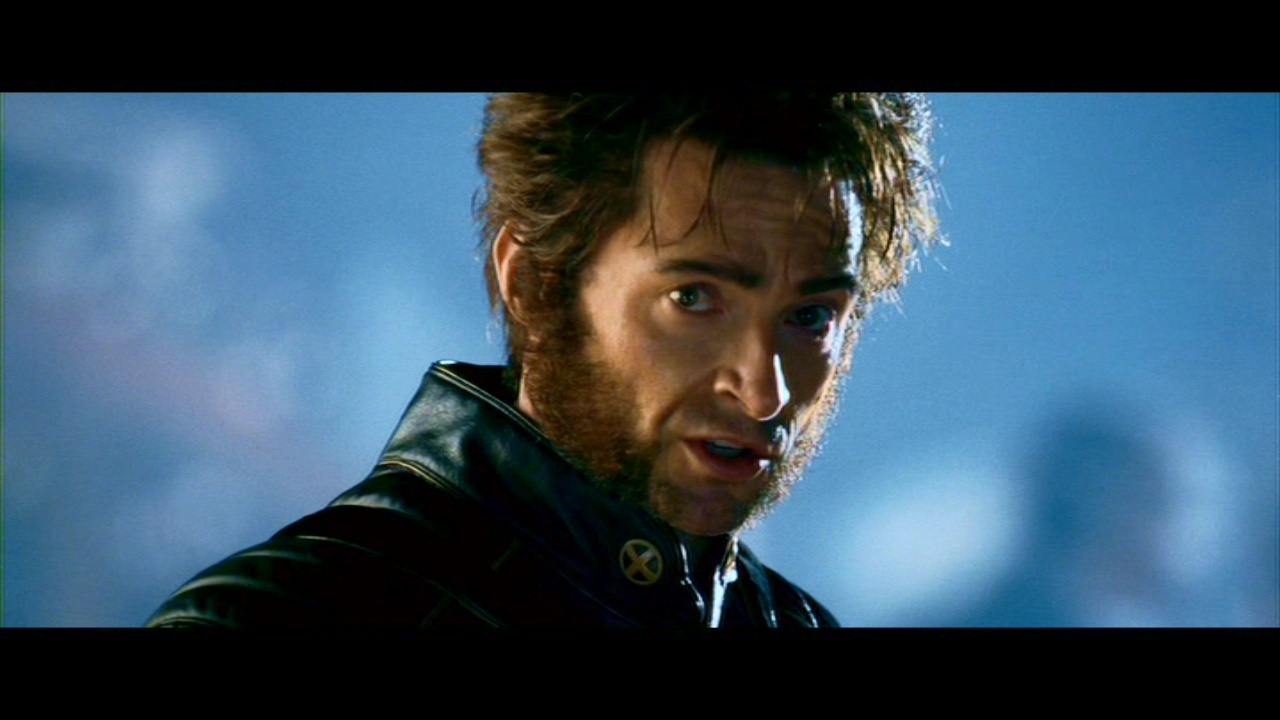 X-Men 3 - Hugh Jackman as Wolverine Image (19402034) - Fanpop