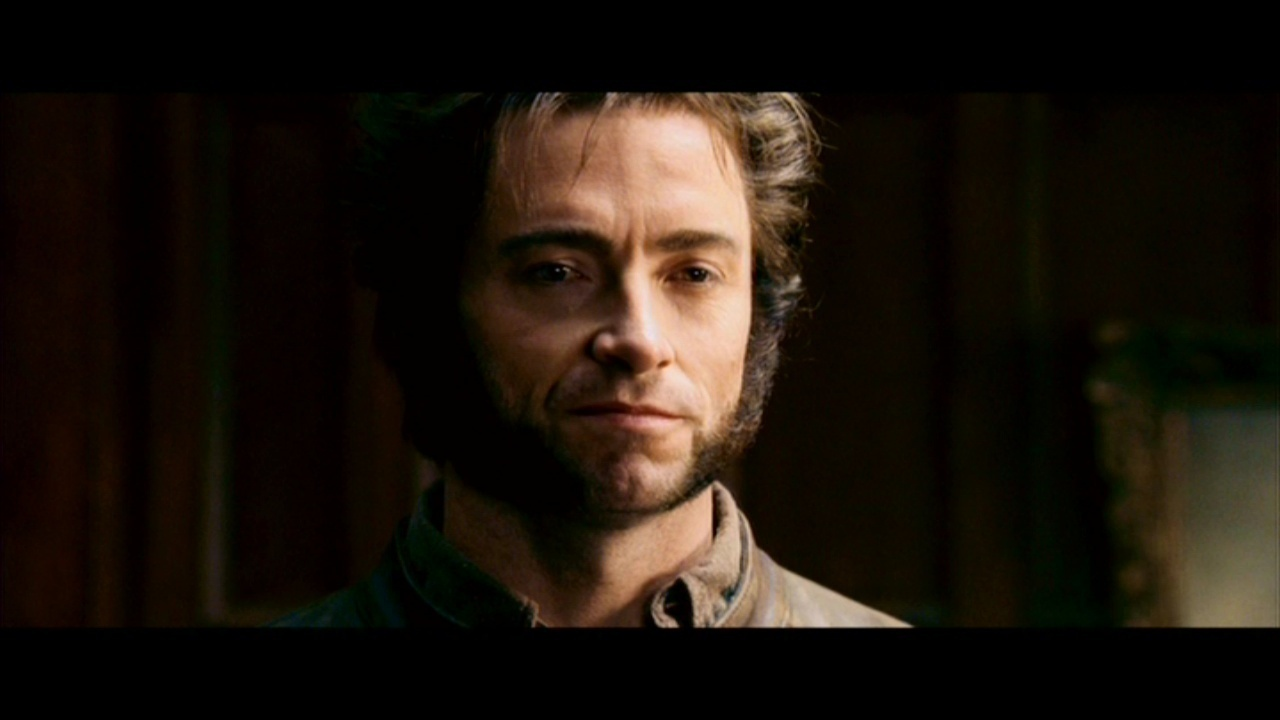 Hugh Jackman As Wolverine Images X Men 3 Hd Wallpaper And Background