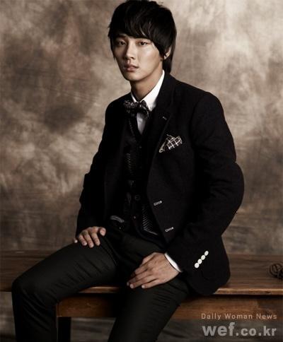 Азия - дорамы & k-pop Yoon-Shi-Yoon-TAXI-yoon-shi-yoon-19413554-400-484