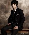 Yoon Shi Yoon - TAXI