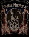 Zombie Nicholas