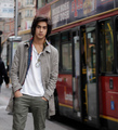 avan jogia as erik night