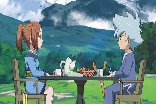 blue dragon kluke e andropov