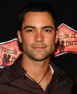 danny pino facebookdanny pino wife, danny pino burn notice, danny pino instagram, danny pino imdb, danny pino twitter, danny pino leaving law and order, danny pino wikipedia, danny pino left svu, danny pino svu, danny pino net worth, danny pino shirtless, danny pino law and order, danny pino scandal, danny pino family, danny pino 2015, danny pino y su esposa, danny pino ethnicity, danny pino facebook, danny pino married, danny pino siblings
