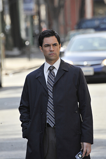 Danny Pino - Gallery Colection
