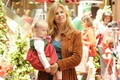 fnl finale 5x13 always - friday-night-lights photo