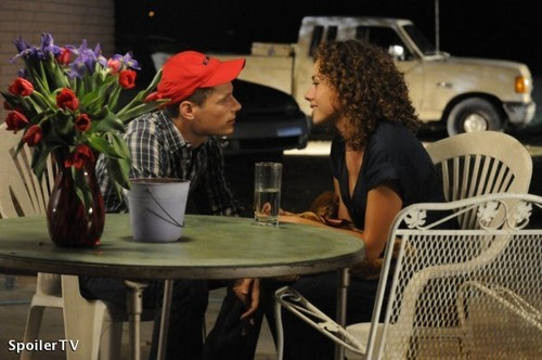 fnl finale always 5x13 - friday-night-lights Photo