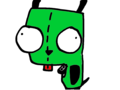gir - gir fan art