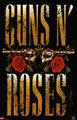 pistolets n roses