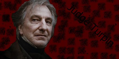 judge turpin