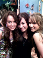 lowwwweeeeeee - disney-channel-star-singers photo