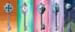 lucy silver zodiac keys