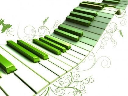음악 ;)