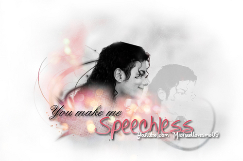 niks95 Loves BAD era Michael jackson<3