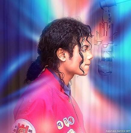 niks95 Loves MJ bad era <3