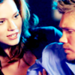 oth - one-tree-hill icon