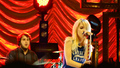 paramore house of blues(small) - brand-new-eyes screencap