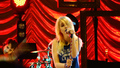 paramore house of blues (small) - brand-new-eyes screencap