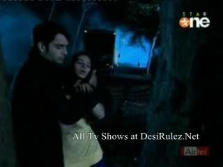 pyrek abhay and pia <3