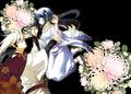 rikuo and yuki onna