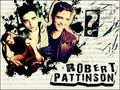 robert-pattinson - rob_nezrin wallpaper