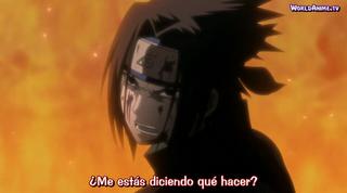 Sasuke Ichiwa fond d'écran possibly containing animé called sasuke