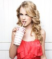 taylor swift - anichu90 photo