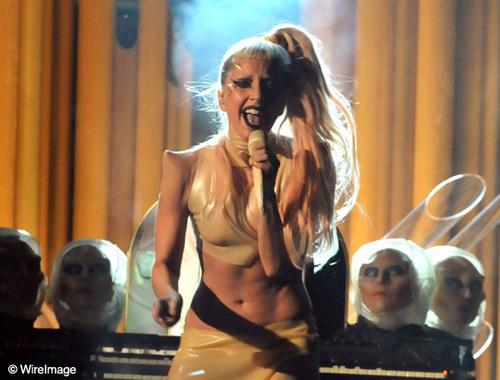 <3 <3 Lady Gaga <3 <3 <3 <3
