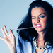 <3 Katy Perry Icons <3 - katy-perry icon