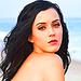 <3 Katy Perry Icons <3 - katy-perry icon