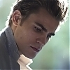 <3Paul<3 - the-vampire-diaries-tv-show icon