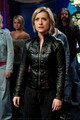 10-15 Fortune - smallville photo