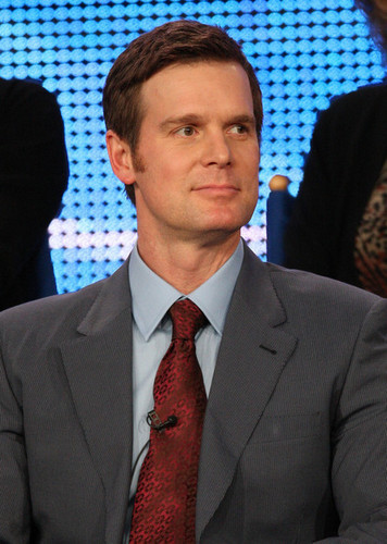 2010 TCA Winter Press Tour