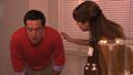 andy-and-erin - 7.08- Viewing Party screencap