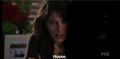 7x13 - huddy photo