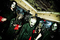 All Hope Is Gone - slipknot photo