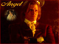 Angel/Buffy