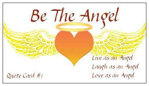 Angel citations
