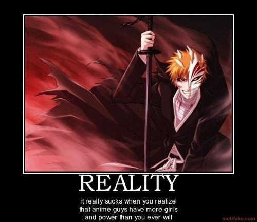 anime Truth xD