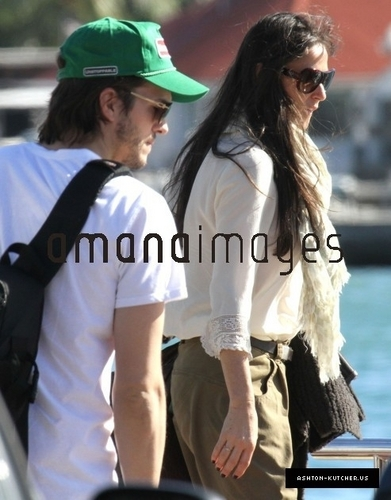 Arriving in St Barth February 11