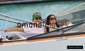 Arriving in St Barth February 11 - ashton-kutcher photo