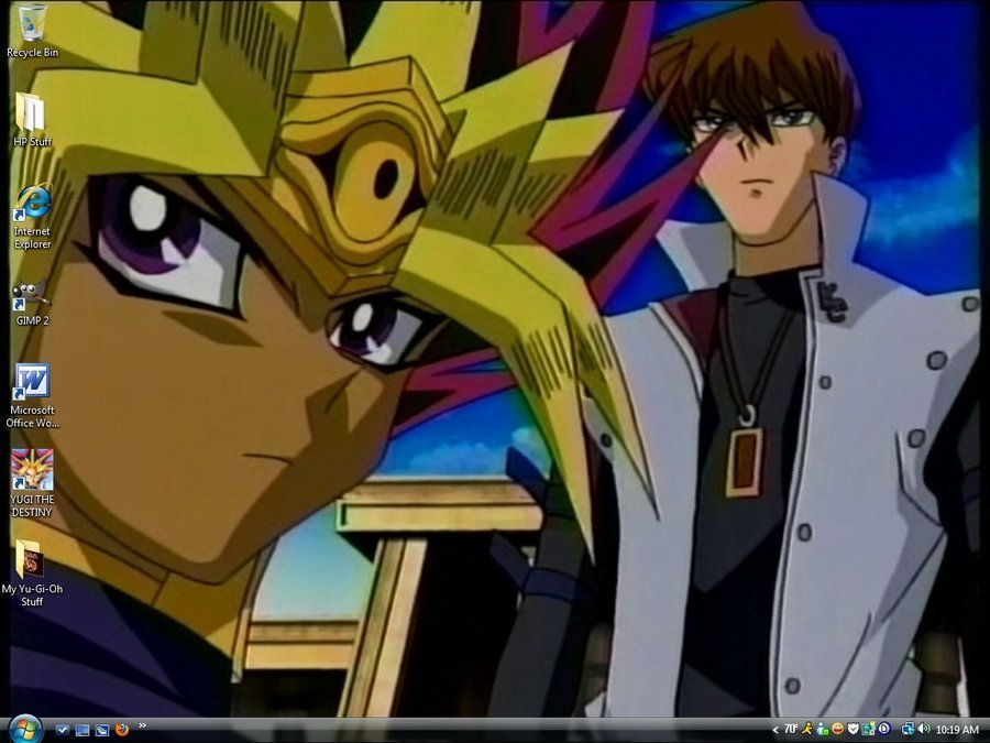 Atem_and_Seto_215_Desktop_by_PharaohAtemusLioness on