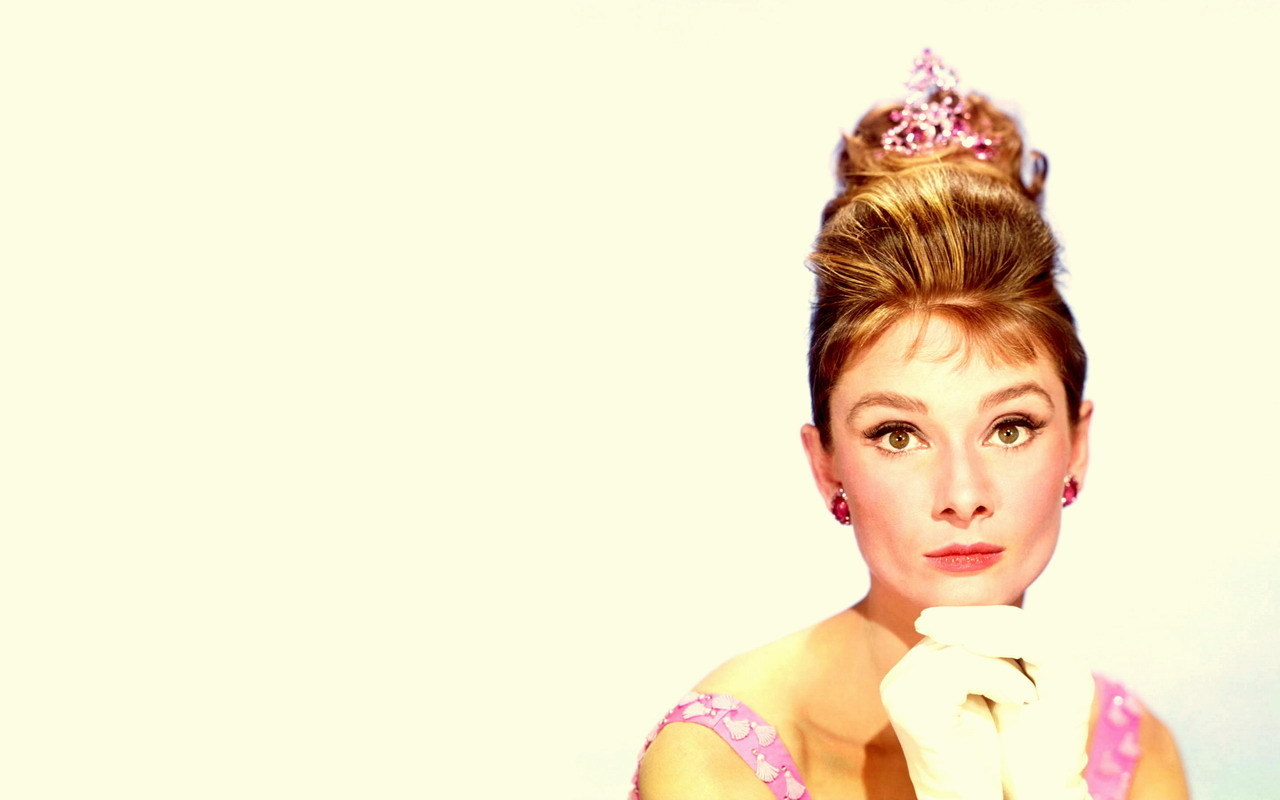 audrey hepburn images audrey hd wallpaper and background