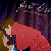 Aurora and Phillip♥ - princess-aurora icon