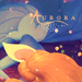 Aurora♥ - princess-aurora icon