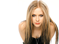 avril-lavigne - Avril is just......... WOW wallpaper