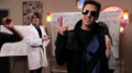 BTR, Logan - logan-henderson screencap