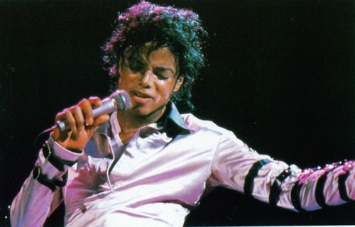 Bad Tour - Silver camisa, camiseta (Second Leg)