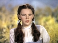 Beautiful Judy! - judy-garland photo