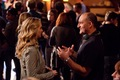 Behind the scenes 2.16 - caroline-forbes photo